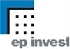 EP INVEST družba za upravljanje z naložbami in nepremičninami d.o.o.