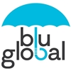 Blu Global Recruitment