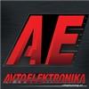 Avtoelektronika d.o.o.