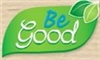 Be Good d.o.o.