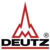 Deutz engineering d.o.o.