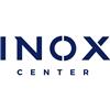 Inox center d.o.o.